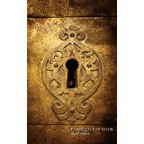 Book Review: Through the Door by Jodi McIsaac | Re-Post Contributor | TBL partone