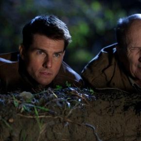 Movie Review: Jack Reacher | TBL partone