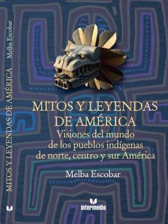 Short Story Review: La Vieja Diabla | The Black Lion Jounal