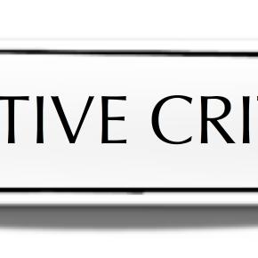 Narrative Criticism and its four distinctive elements | TBL partone