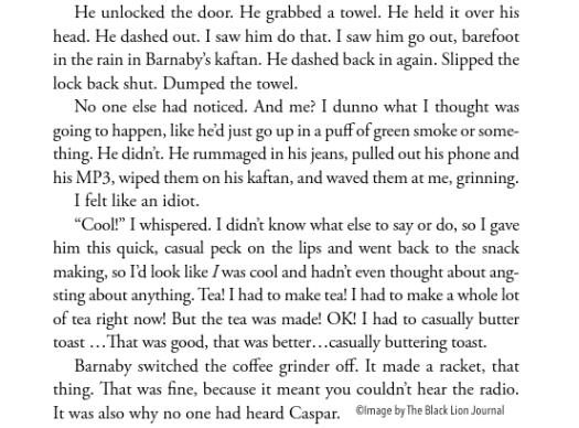 Virginia Berkin's H2O p. 24 e-book (uncorr.) | 8:10:14
