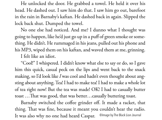 Virginia Berkin's H2O p. 24 e-book (uncorr.)   8:10:14