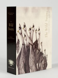 the-wild-swans-box-2-lg
