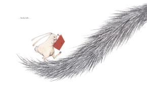 Featured Series | LightLit: Children's Literature