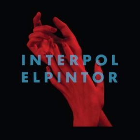 Interpol-El Pintor | TBL Pt. 2