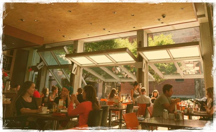 isabel-for-lunch-portland-19-sept-2014