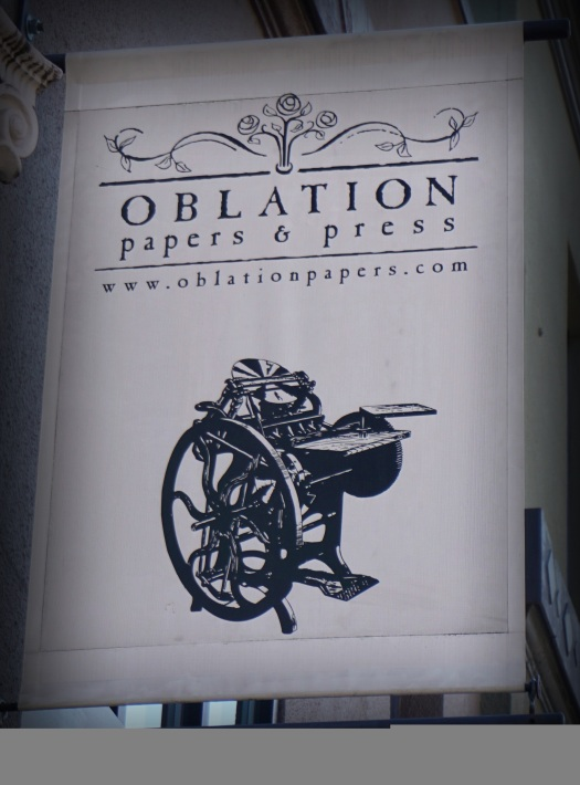 oblation-papers-and-press