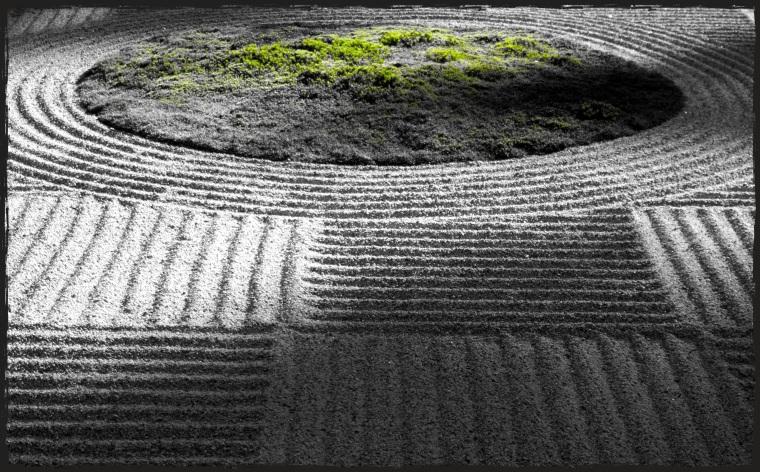 raked-garden-japanese-garden-portland-20-sept-2014