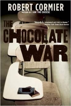 The Chocolate War | TBL Pt. 2
