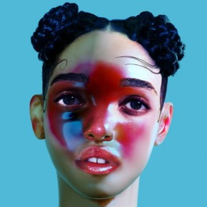 FKA twigs – LP1 | TBL Pt. 2