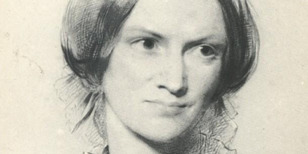 Charlotee Brontë