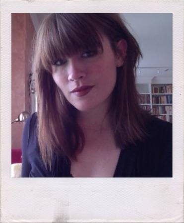 Femme from Pinks+Femme | Blog | Twitter| FB