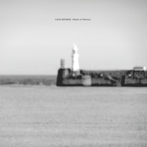 Cloud Nothings – Attack On Memory | TBL Pt. 2