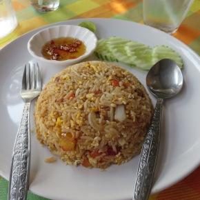"From ""Thai Food Etiquette"" | TBL Pt.2"