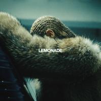 Beyonce_-_Lemonade_(Official_Album_Cover)