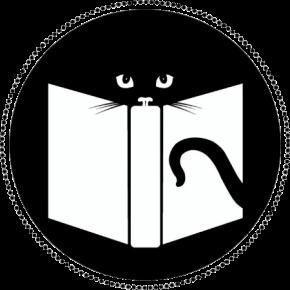 Featured Series | Anne Logan: Books, Cats, & A Bit OfWowza