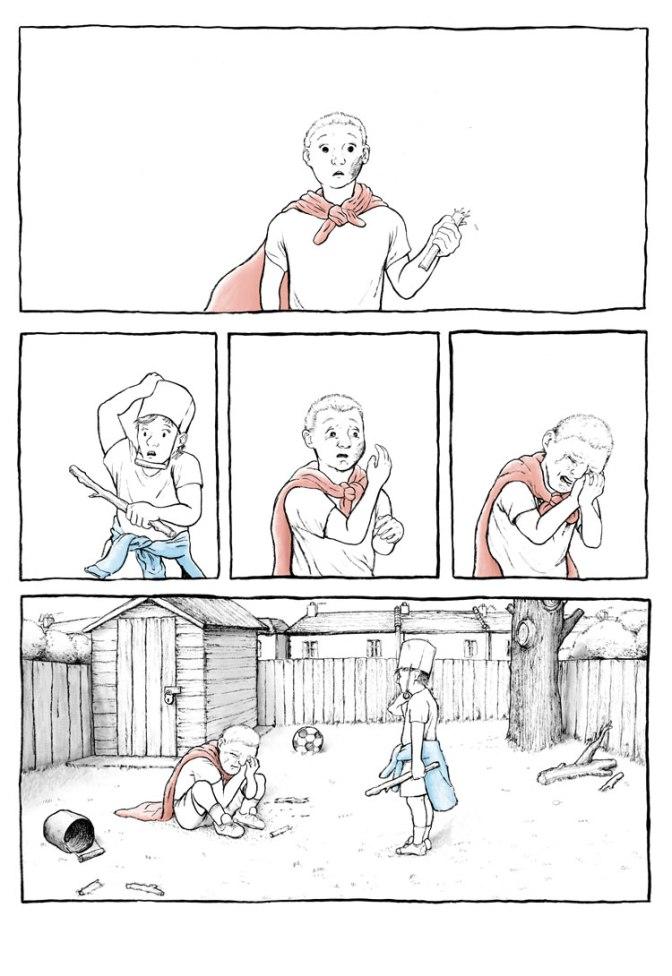 E&R Knights-final-page-4