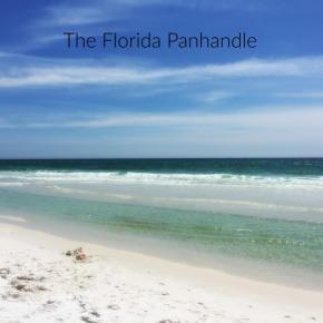The Florida Panhandle