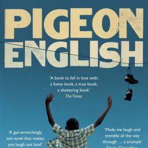 Pigeon English By StephenKelman