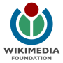 Wikipedia And The Fight For Independence In A Post-Fact Landscape #News #Giving | The Black Lion Journal | The Black Lion | Black Lion | Wikipedia Logo