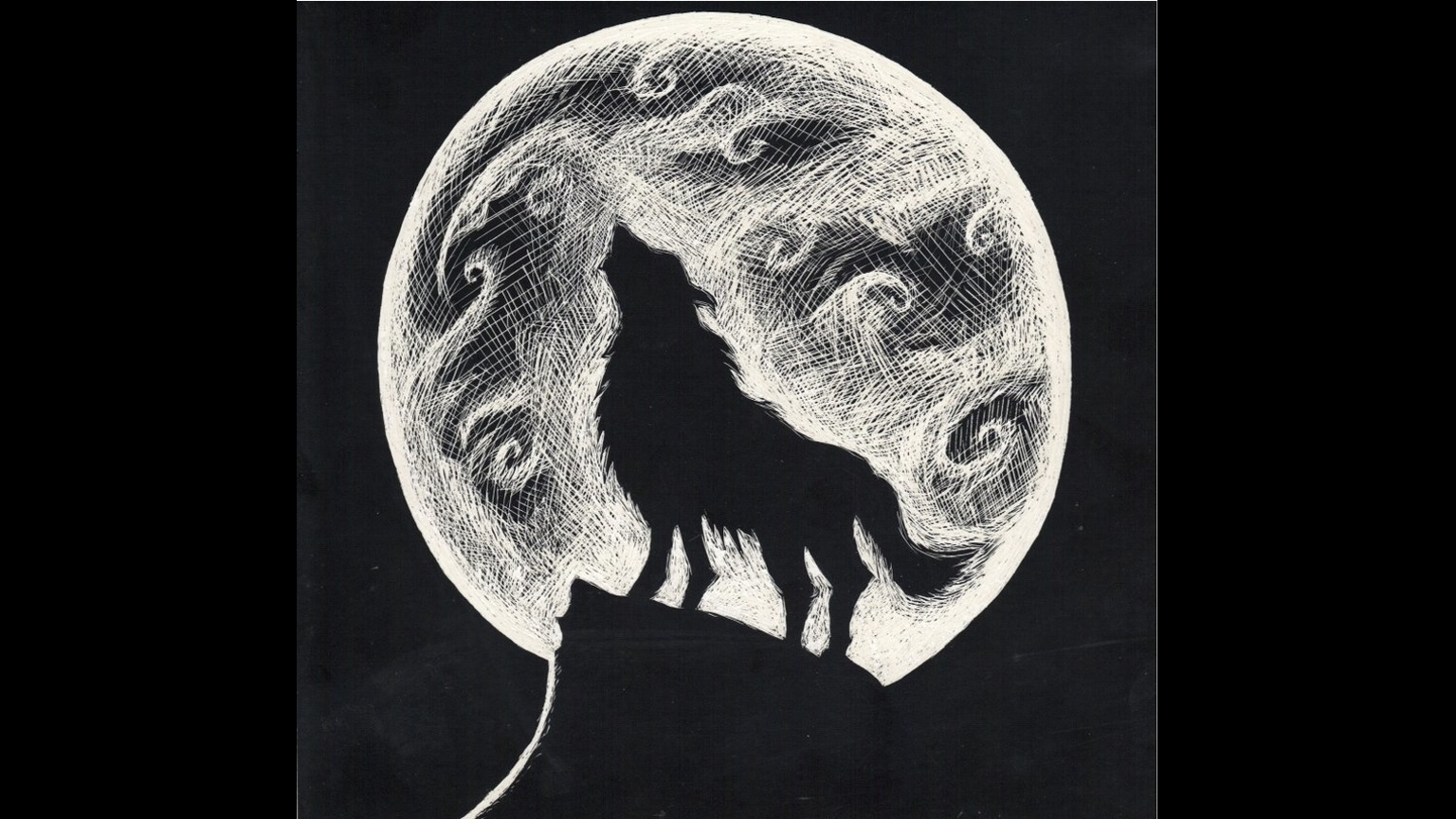 James Matlack Raney's Lord Of The Wolves Is A Powerful Story Of Strength, Purpose, And Heroism | The Black Lion Journal | The Black Lion | Black Lion