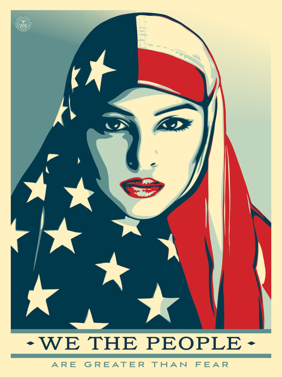 greater-than-fear-artist-shepard-fairey-photographer-ridwan-adhami