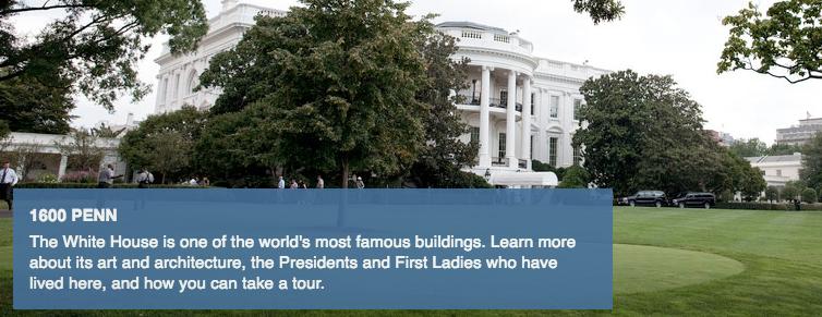 header-obama-white-house | BL | Black Lion Journal | Black Lion