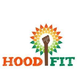 Hood Fit | Mr. Thaddeus Miles, photographer, community member, father | BL | Black Lion Journal | Black Lion