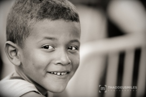 Faces: Days 471, 489, 492, 493, 494 | Thaddeus Miles Photography #ShiftYourPerspective