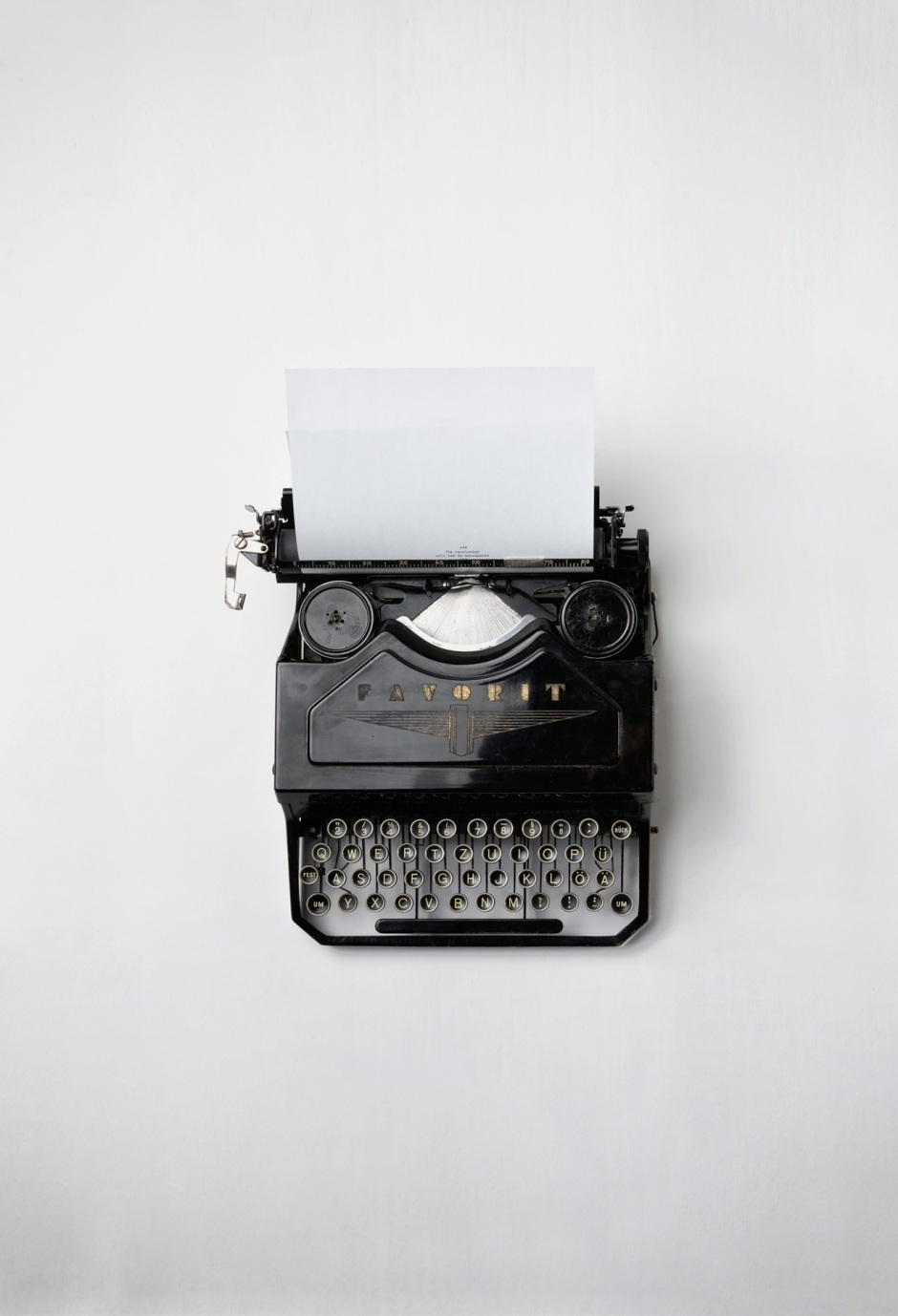 typing-vintage-technology-keyboard being-creative-on-a-whim-typing-not-judging-1-medium writing tips advice for writers | BL | Black Lion Journal | Black Lion