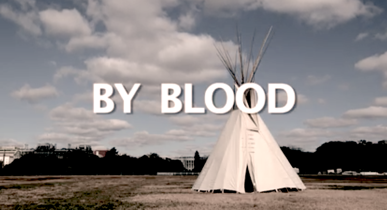 America Reframed- By Blood The Freedmen_s Fight For Representation Within Their Own Tribe, The Cherokee, In Oklahoma | BL | Black Lion Journal | Black Lion