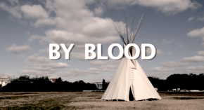 America Reframed: 'By Blood' The Freedmen's Fight For Representation Within Their Own Tribe, The Cherokee, In Oklahoma