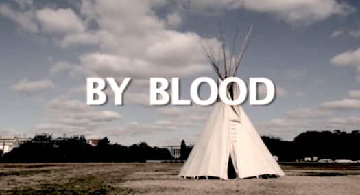 America Reframed- By Blood The Freedmen_s Fight For Representation Within Their Own Tribe, The Cherokee, In Oklahoma   BL   Black Lion Journal   Black Lion