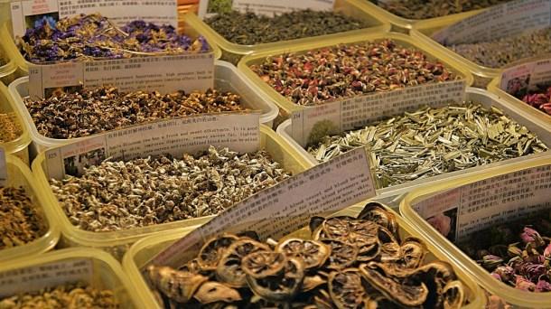 melaka-friday-night-street-market-3 | Malaysia: Melaka Friday Night Street Market | Lynn B. Walsh | BL | Black Lion Journal | Black Lion