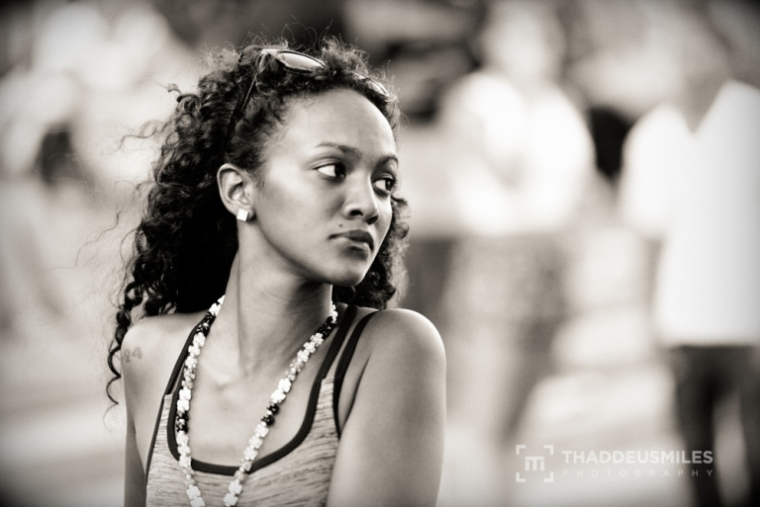 faces-up-close-personal-days-478-479-480-484-485-thaddeus-miles-photography powerful women movement | BL | Black Lion Journal | Black Lion