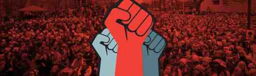 aclu-people-power-grassroots-movement-sign-up   ACLU's People Power Action Event 3/11   BL   Black Lion Journal   Black Lion Journal