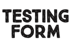"""""""Testing Form""""   Signature's 'The Writer's Guide to Poetry' #OnWriting"""