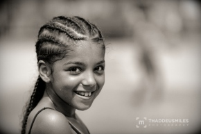 Faces: Up Close & Personal   Days 531, 532, 533, 534, 537   Thaddeus Miles Photography #ShiftYourPerspective