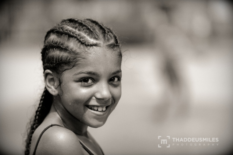 Faces: Up Close & Personal   Days 531, 532, 533, 534, 537   Thaddeus Miles Photography #ShiftYourPerspective   BL   Black Lion Journal   Black Lion