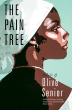 Book Review: 'The Pain Tree' By Olive Senior | I've Read This