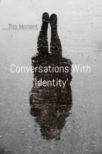 Conversations With 'Identity': On Pen America's 'State Of Emergency' Series | This Moment