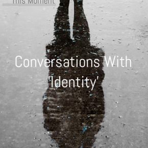 Conversations With 'Identity': On Pen America's 'State Of Emergency' Series | ThisMoment