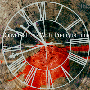 Conversations With 'Precious Time': On Pen America's 'State Of Emergency' Series | This Moment