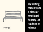 Interview   Joyfrida Anindo On Compacting Emotion In Fiction & On Serving Her Community