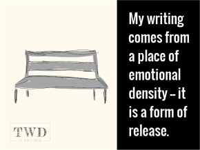 Interview | Joyfrida Anindo On Compacting Emotion In Fiction & On Serving HerCommunity