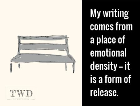 Interview | Joyfrida Anindo On Compacting Emotion In Fiction & On Serving Her Community | BL | Black Lion Journal | Black Lion