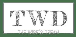 The Wire's Dream | BL | Black Lion Journal | Black Lion
