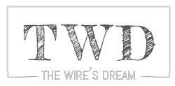 The Wire's Dream | BL | Black Lion Journal | Black Lion