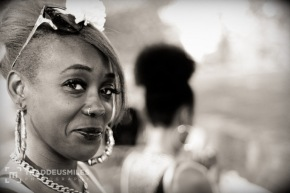 Faces: Up Close & Personal   Days 50, 51, 57, 65, 72    Thaddeus Miles Photography #ShiftYourPerspective
