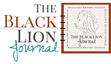 The Black Lion Journal